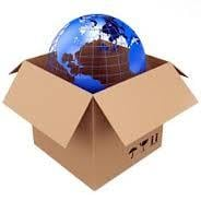 Global Priority Shipping & Logistics Certifications: Iso Certified
