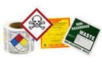 Dangerous Goods Chemical Shipments Services