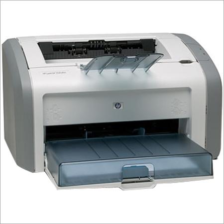 HP 1020 Plus Printer