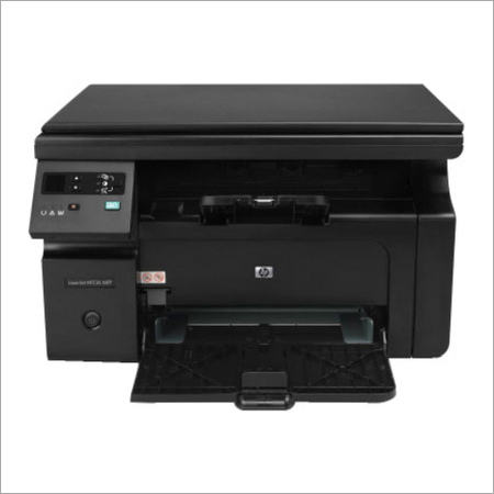 Multifunction Printer Repair And Service