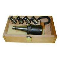 Boring Machine Tool Box