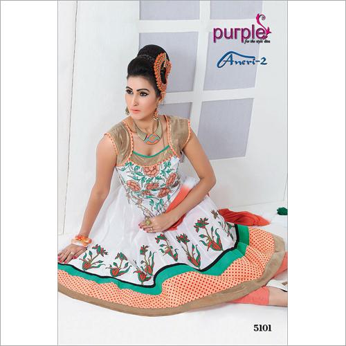 Superb Designer Anarkali & State dresses