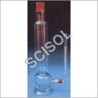 Transpiration Apparatus
