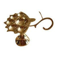 Brass Artware Pooja Items
