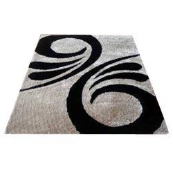 Cotton Carpet Cushion Covers