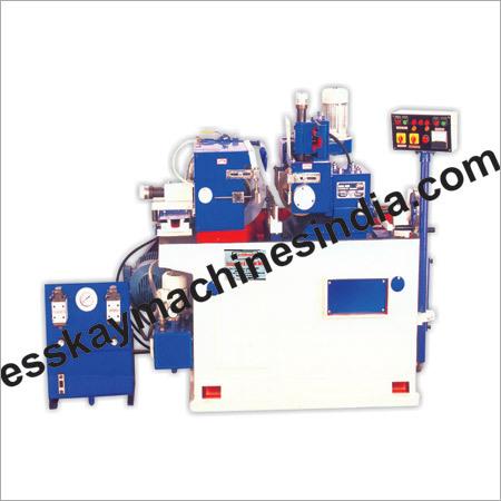 Grinder KCL Machine