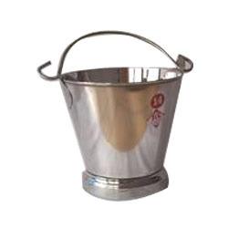 SS Storage Buckets