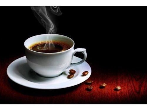 Dairy Mix (Tea & Coffee)