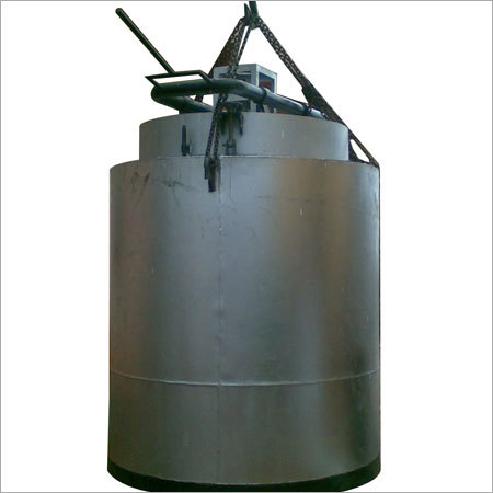 Furnace Manufacturers