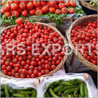 Vegetables Tomatoes