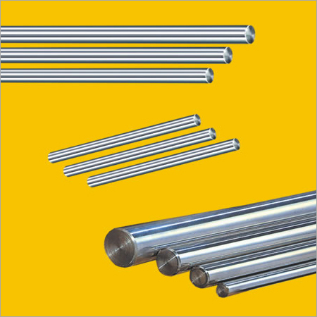 Linear Guide Bars