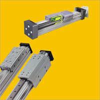 Electric Linear Actuators