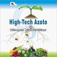 Azoto Biofertilizer