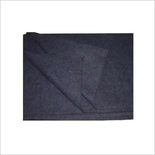 Barrack Blankets