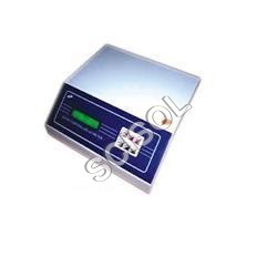 Celectrical Conductivity Meter