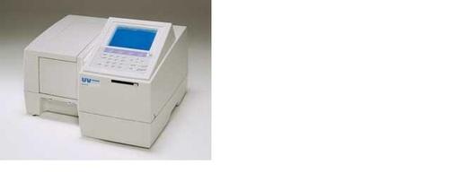 UVmini-1240 Spectrophotometer