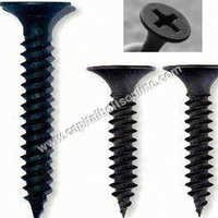 Gypsum Screw