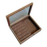 Wooden Boxes Gift Articles