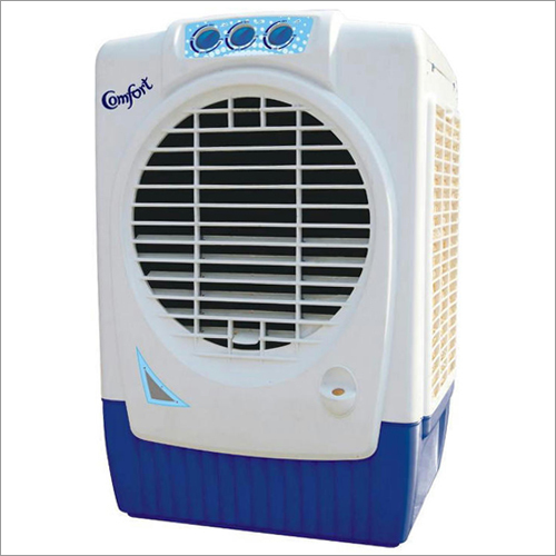 Plastic Air Cooler