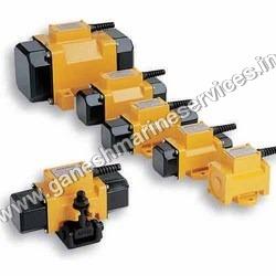 Shutter Vibrators - ER External Vibrators