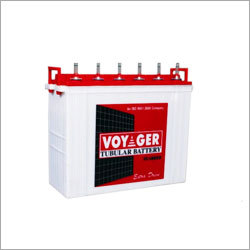 Tubular Inverter Batteries