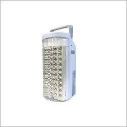 Led Based Lanterns