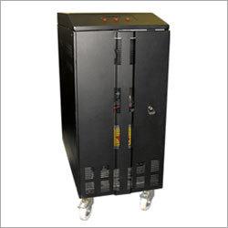 Petrol Pump Inverter
