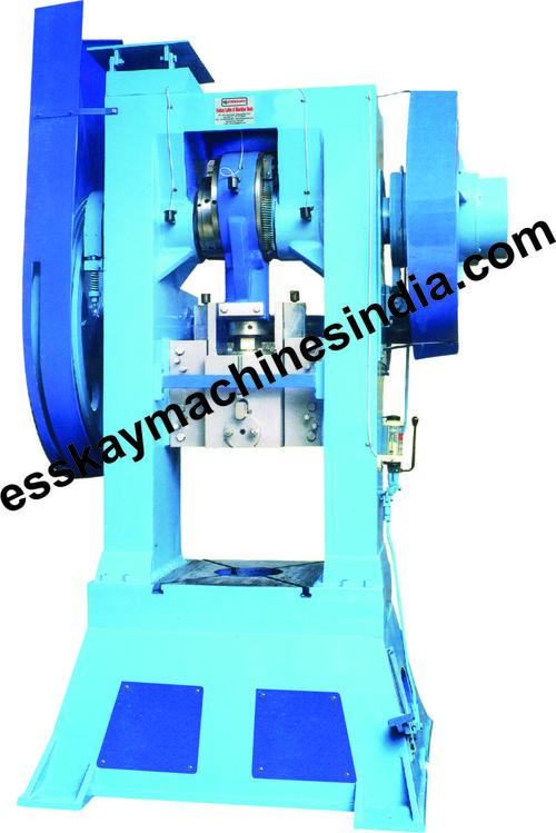 Power Press Machine EHP