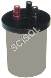 Heat Calorimeter