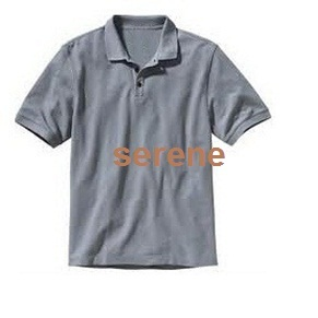 Honey Comb T-Shirt