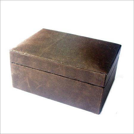 TIE Box