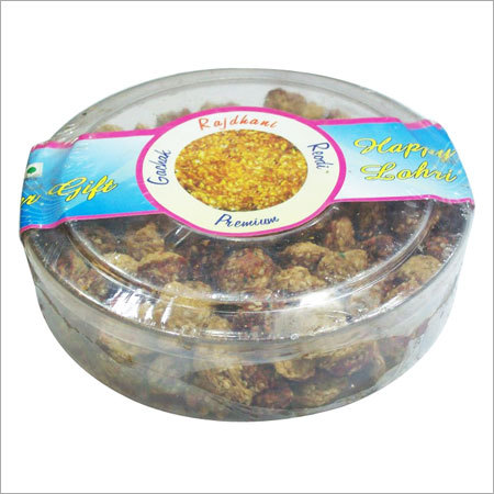Dry Fruits Boxes