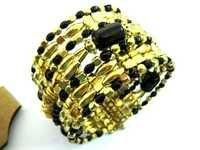 Fashion Handcuff Ring