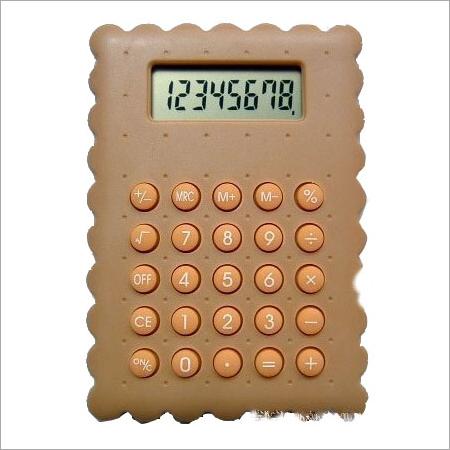 Biscuit Calculator