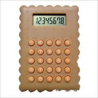 Biscuit Calculator