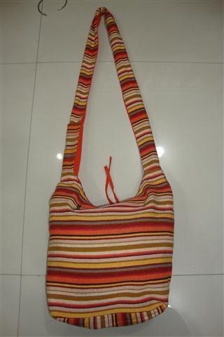 Ecofriendly Cotton Bags