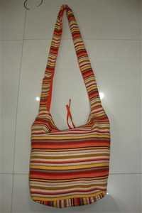 Ecofriendly Cotton Bags