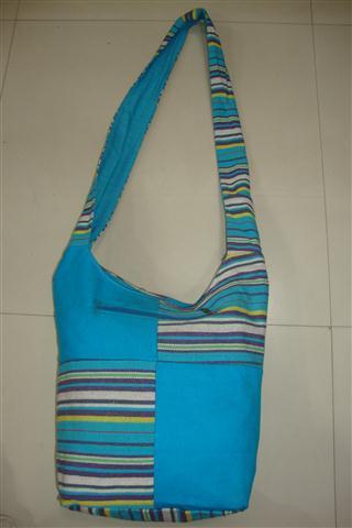 Reusable Cotton Shopping Bags