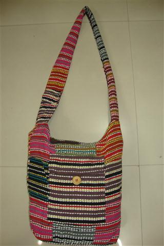 Sling Handbags
