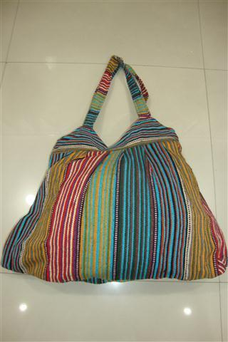 Stylish Tote Bags