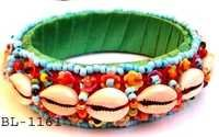 Fashion Indian Bangles