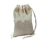 Children Jute Bags