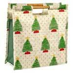 Stylish Jute Bags