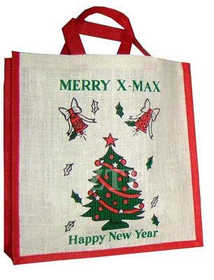 Exclusive Jute Bags