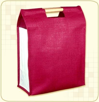 Sleek Jute Bags