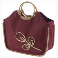 Jute Hamper Bags