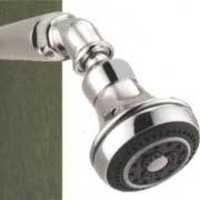 Shower Vitara