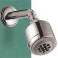 Shower Concept