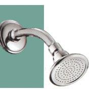 Shower Saphire