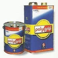 Polygrip Synthetic Rubber Adhesive